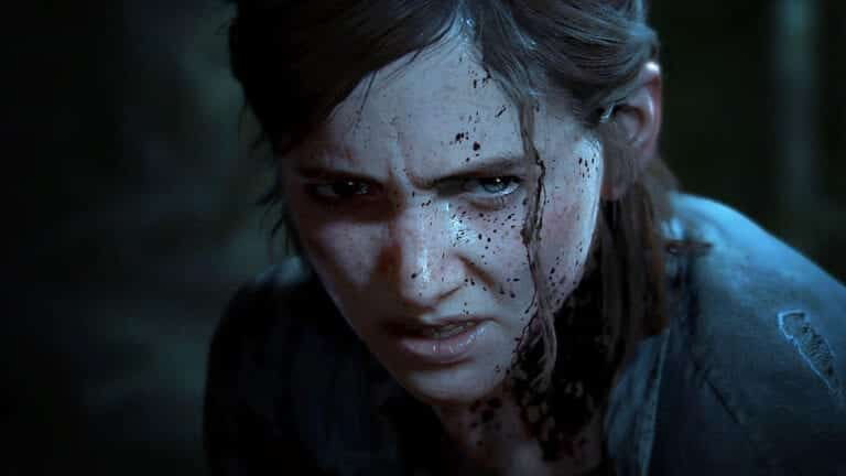 Phil Globe The Last of Us Review