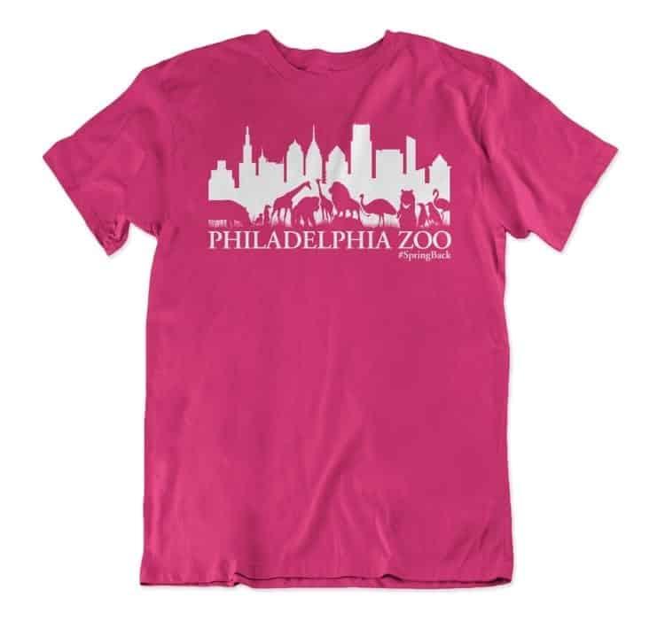 Philadelphia Zoo -The Philadelphia Globe
