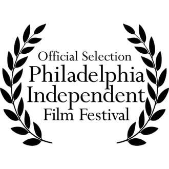 Phila Independent Film Festival The Philadelphia Globe