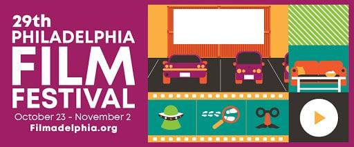 29th Philadelphia Film Fest Phila Globe
