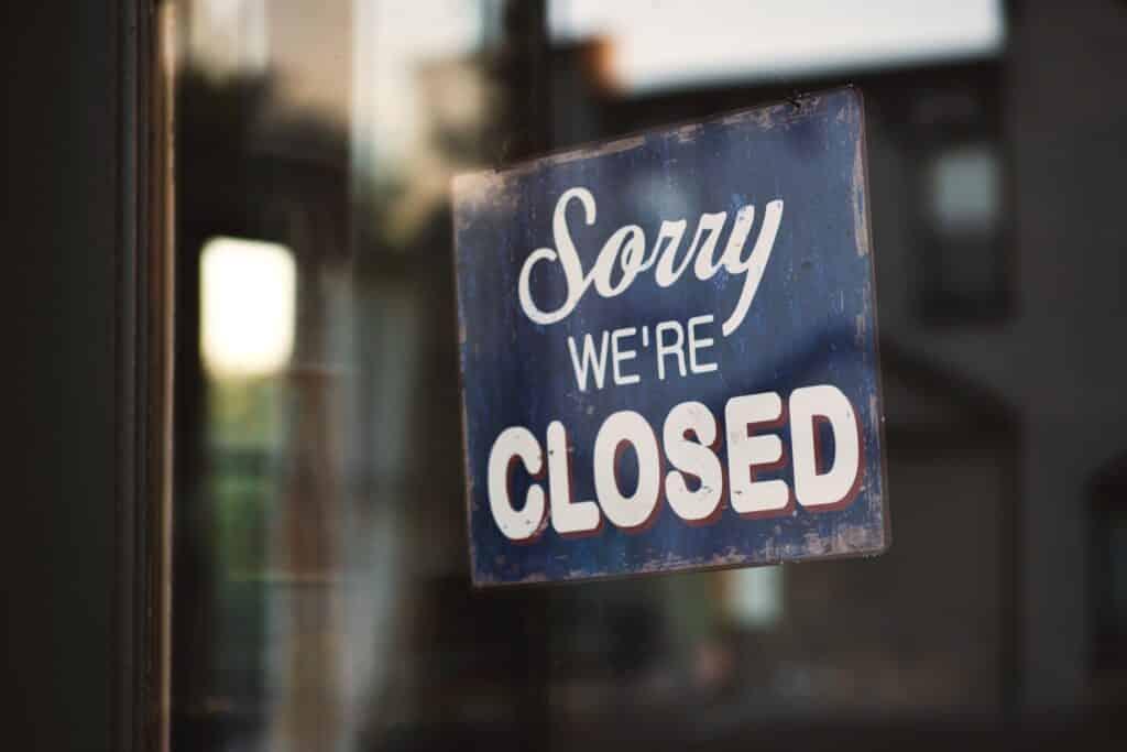 Philly restaurants struggle during COVID, The Philadelphia Globe